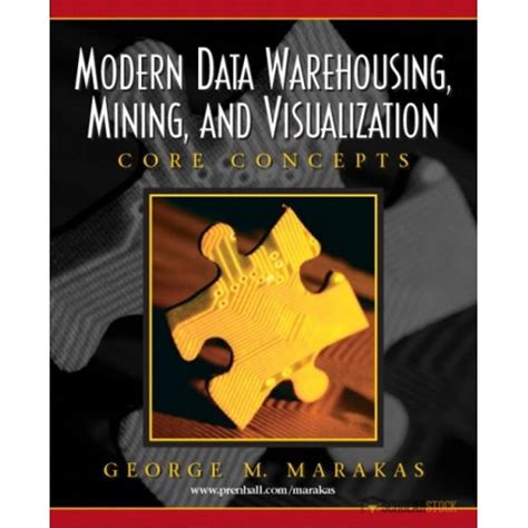Corporate Value Creation An Operations Framework 11e Karlson solution manual for modern data warehousing mining and visualization concepts