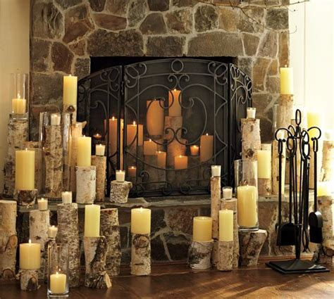 candles and tealights votive pillar scented shopacandle