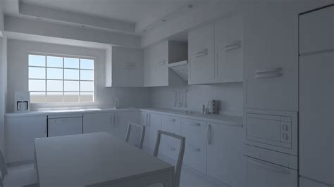 tutorial design interior 3d max mental ray interior lighting tutorial with 3ds max youtube