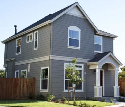 exterior house painters choose the best house paint for your project