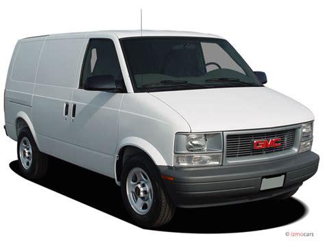 2005 gmc recalls recall airbag gmc denali 2005 autos post