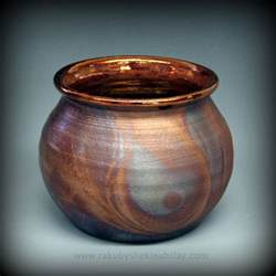 raku pottery raku by shekinah clay