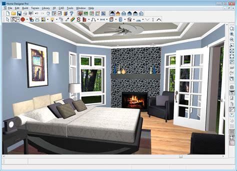 superior Best Free Blueprint Software #1: modern-bedroom.jpg