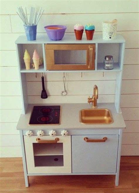 ikea hacks play kitchen home design and decor reviews mommo design ikea hacks legem 248 bler pinterest ikea