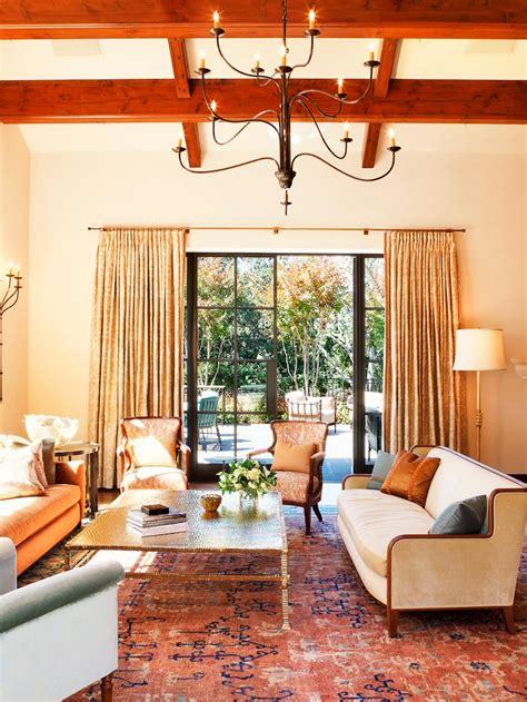 Redo Living Room New Styles Top Living Room Design Styles Hgtv