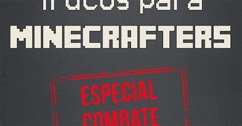 minecraft la invasian de los endermen libro de texto para leer en linea libros y juguetes 1demagiaxfa libro minecraft trucos