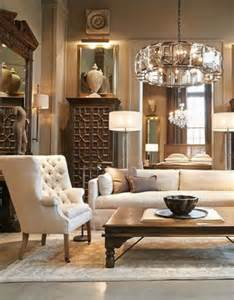 furnish your home how to furnish your home for less with stylish coffee and