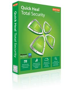 quick heal total security 2015 resetter download pc games and software download information quick heal