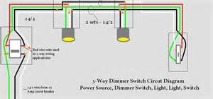 wiring diagram lutron claro switches diagram free printable wiring diagrams