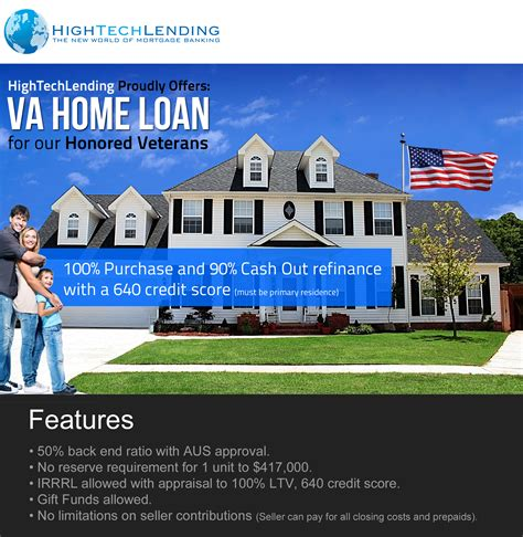 va loan to build a house loans to build a house 28 images get a loan to build a house 28 images 25 best
