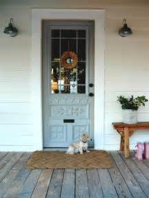 Porch Front Door Front Door Porch Farmhouse