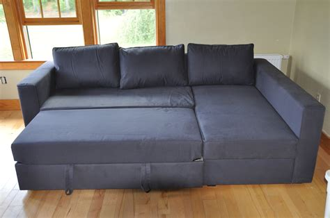 Ikea Sofa Bed Manstad by Furniture Contemporary Sofa With Awesome Manstad Ikea