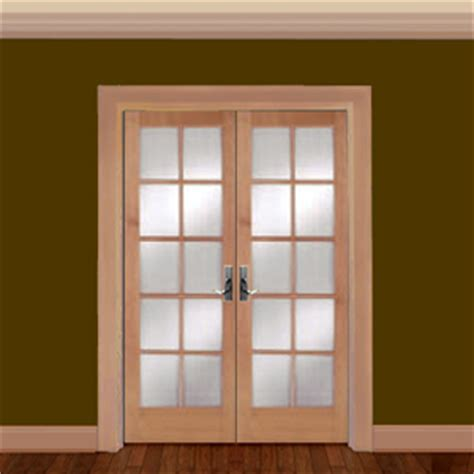 15 Panel Exterior Door 15 Panel Glass Exterior Door Home Design