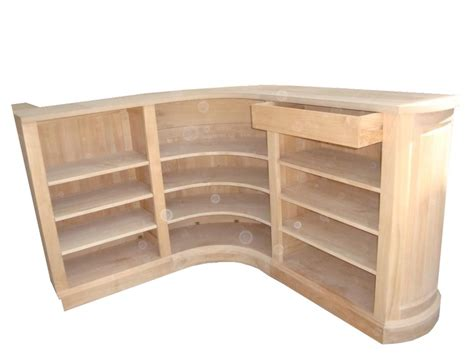comptoir meuble bar comptoir de bar sur mesure