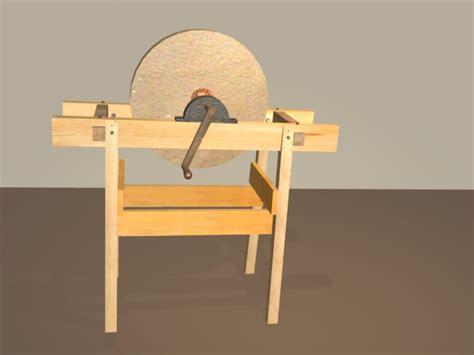 sharpening wheels sharpening wheel