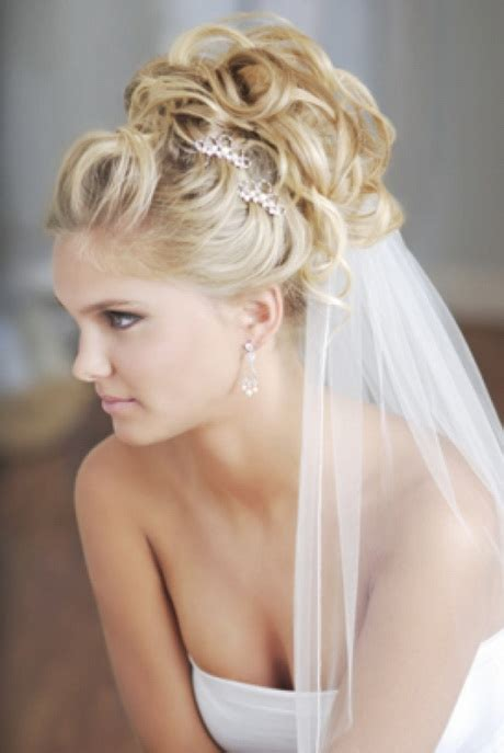 hairstyles for long hair wedding party wedding party hairstyles for long hair