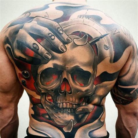 tattoo designs for men back back tattoos for designs ideas and meaning tattoos
