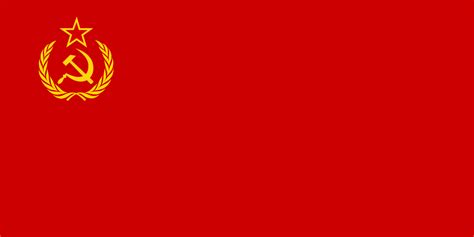 flags of the world ussr soviet union a reich disunited alternative history