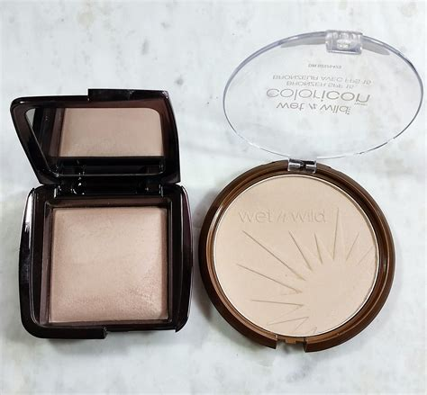 hourglass ambient lighting powder dupe hourglass ambient lighting powder dupe