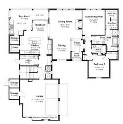 house plan design online house plan 2913 sqare feet new orleans style house plan