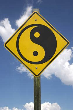 along the way a different martial arts journey experience books a martial arts journey signposts along the way ken