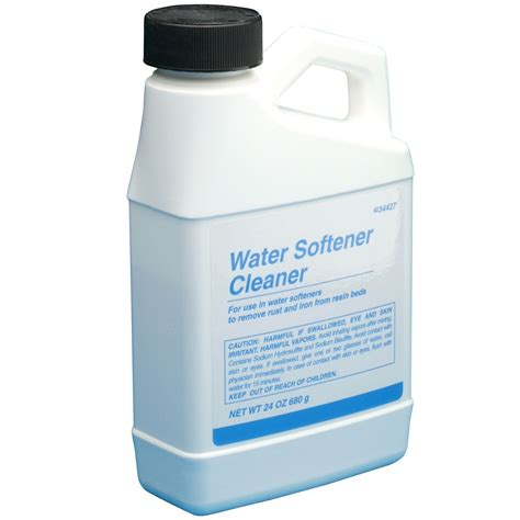 kenmore 34427 24 oz water softener cleaner free shipping