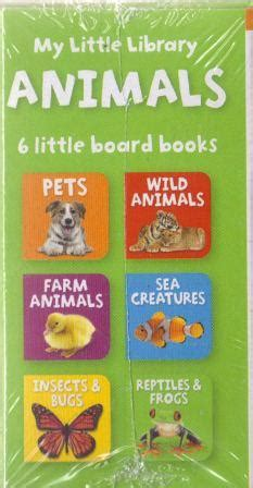 My Touch Feel Bible Board Book Creation Noahs Ark my library animals speshirl agencies