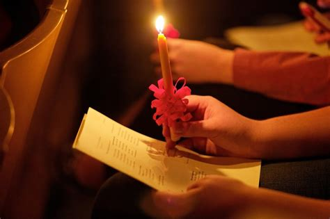 shabbat candle lighting dc 15 best images about memorial ideas on reunions memories and memorial ideas