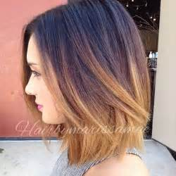 22 fabulous bob haircuts hairstyles for thick hair 2016