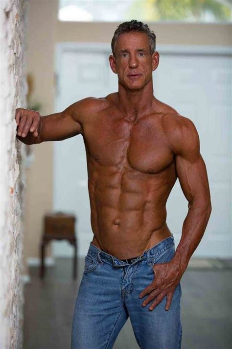natural bodybuilding 67 best images about old muscles on pinterest