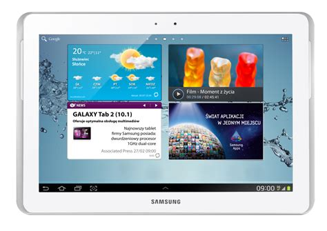 Tablet Samsung Tab 2 rumors point to samsung unveiling the galaxy tab s2 on