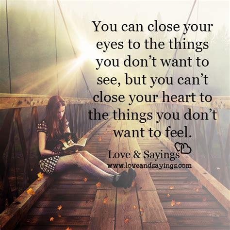 10 Things You Wish To But Cant by You Can T Your To The Things You Don T Want To