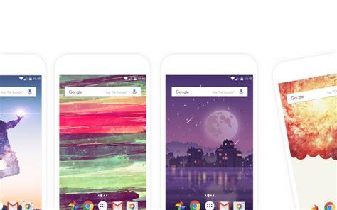 aptoide zedge walli wallpapers hd download apk for android aptoide
