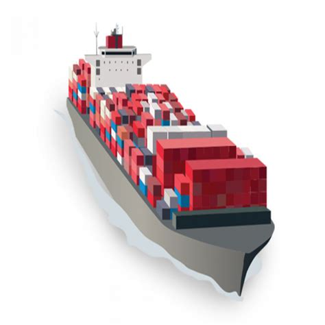 shipping a boat from usa to uk sea freight from london international shipping companies