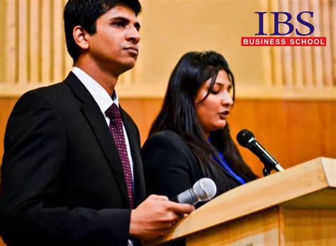 Mba To Politics by Mba Degree And A Political Career