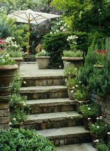 garden steps ideas the 25 best ideas about garden steps on pinterest garden stairs outdoor steps and stone steps