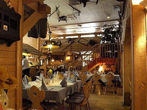 Hütte Silvester Mieten tiroler h 195 188 tte in darmstadt mieten partyraum und