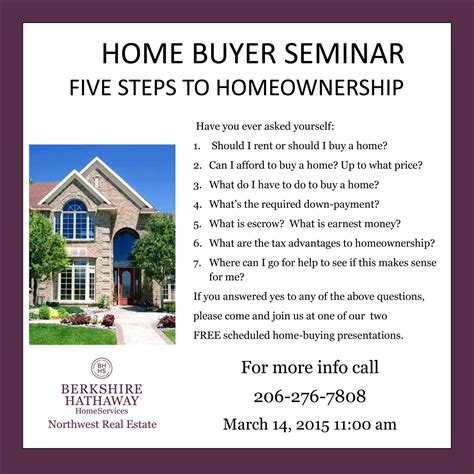 steps to buying a house with a va loan steps to buying a house with a va loan 28 images time homebuyers jackie ellis