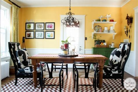 dining room paint colors going yellow my colortopia