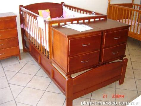 fabricantes cunas madera camas cunas nuevas de madera s 243 lida estufada en