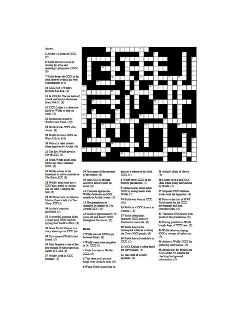 Kitchen Gadgets Crossword by Kitchen Equipment Word Search Answers Meankitchen