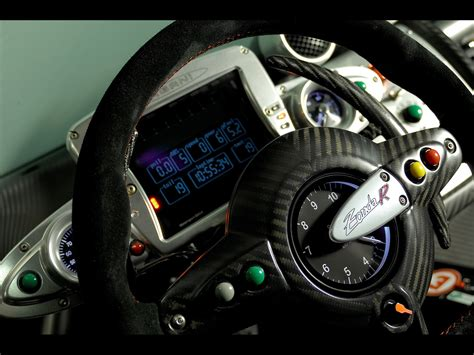 csr racing pagani zonda r fanatec csr suggestions wanted virtualr net sim