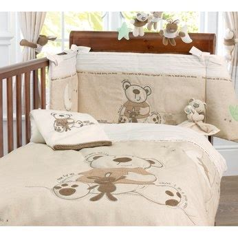 i love my bear swinging crib 1000 images about teddy bear nursery on pinterest
