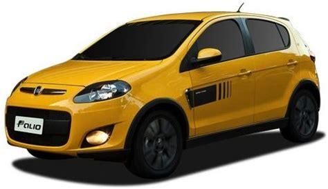 fiat palio india used fiat palio stile 1 3 sdx in coimbatore 2009 model