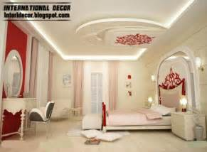 bedroom pop ceiling designs images modern pop false ceiling designs for bedroom interior