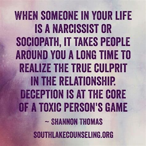 toxic narcissist 1643 best say no to sociopathic and narcissistic abuse