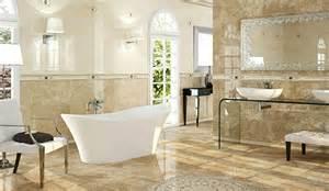 hermoso  Fotos De Cuartos De Baño Modernos Y Pequeños #1: Cuartos-de-bano-modernos-4.jpg