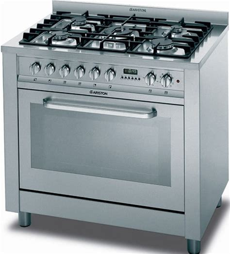 Daftar Oven Gas Ariston ariston cp059mdx reviews productreview au