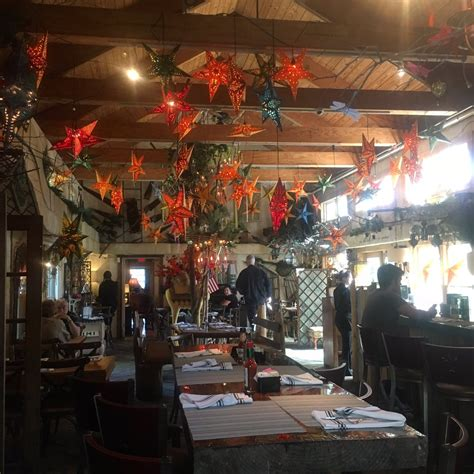 tree house tavern amazing ambience yelp