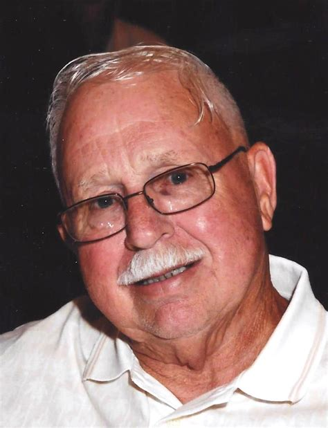 kirby s potter obituary snyder funeral homes